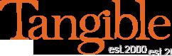 Tangible Branding