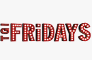 Fridays 92 60