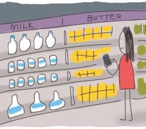 rational-shopping-2